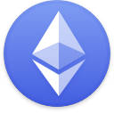 ETH-Not available