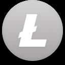Litecoin  coming soon